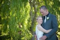 scott and kylies wedding 028