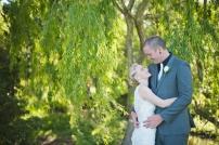 scott and kylies wedding 030