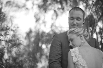 scott and kylies wedding 033