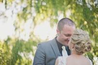 scott and kylies wedding 035