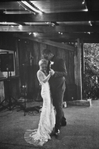 scott and kylies wedding 047
